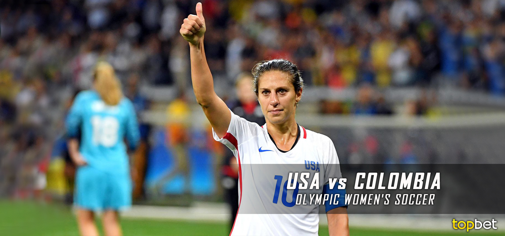 Legal USA Friendly Soccer Betting Sites