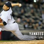 New York Yankees vs. Seattle Mariners Predictions, Picks and MLB Preview – August 24, 2016