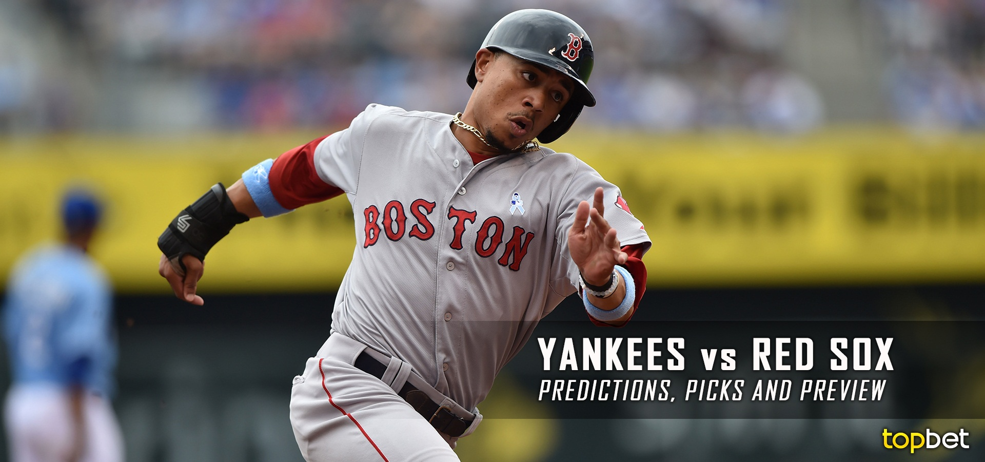 yankees vs red sox Comprehensive and up-to-date boston red sox news, scores, schedule, stats and roster.