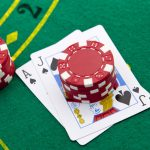 How to Win at the TopBet Casino: Play in Free Casino Tournaments