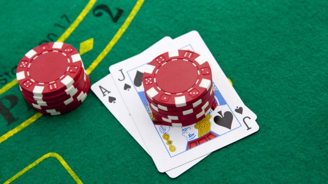 How to Win at TopBet Casino: Play in Free Casino Tournaments