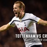 Tottenham vs. Crystal Palace Predictions, Odds, Picks and Premier League Betting Preview – August 20, 2016