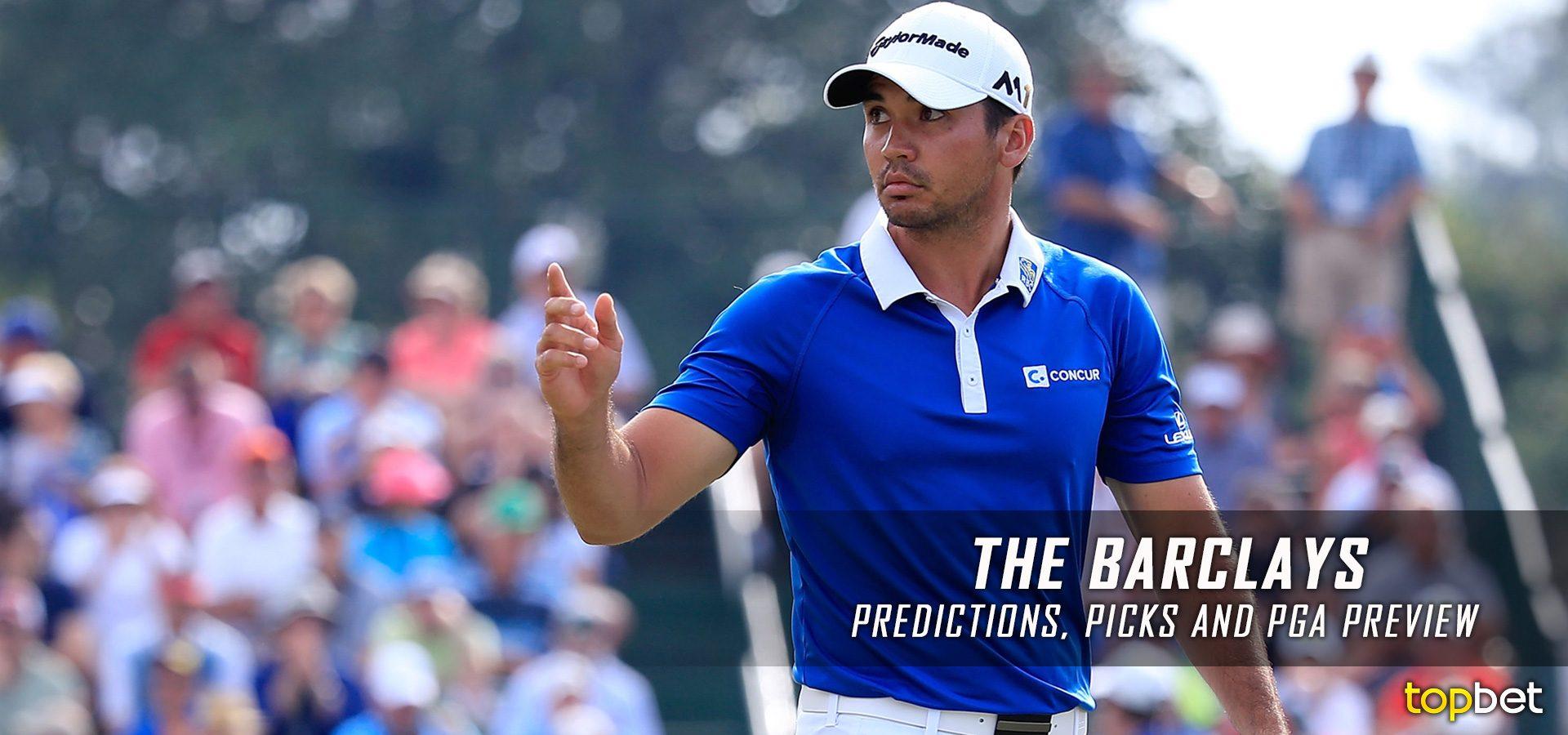 mlb betting advice golf picks this week