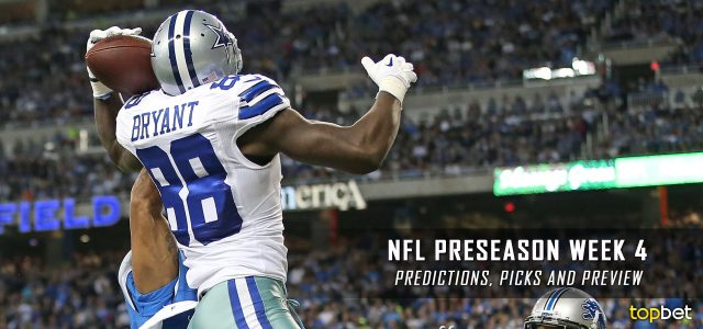 nfl live spreads nfl preseason betting tips
