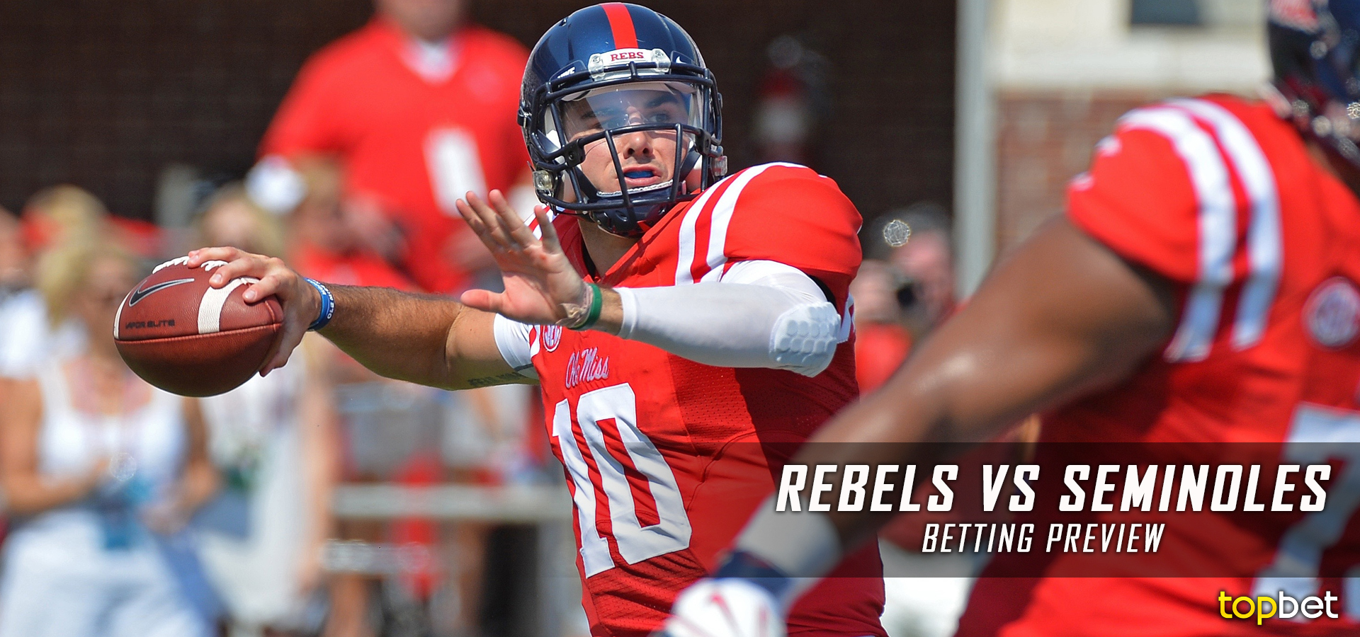 Ole Miss vs Florida State Football Predictions and Picks 449483a64