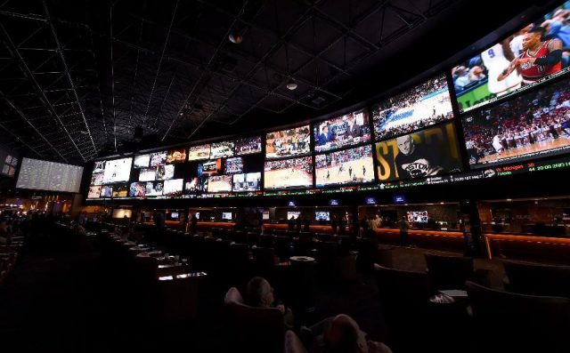 nba parlay online sports bookie
