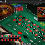 How to Win in the Casino: Huge Progressive Jackpots