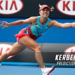 Angelique Kerber vs. Karolina Pliskova Predictions, Odds, Picks And Tennis Betting Preview – 2016 US Open Finals