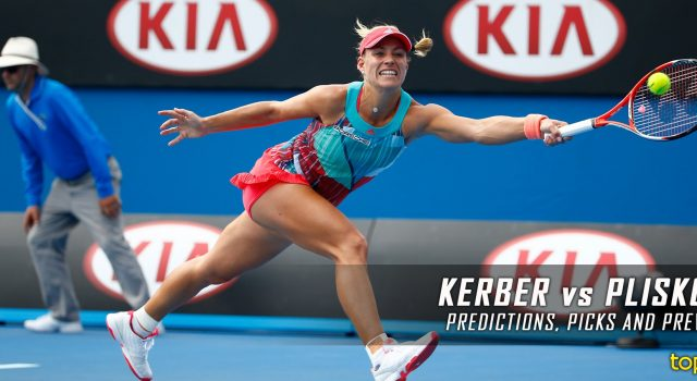 sports wagering information sport book tennis predictions for today