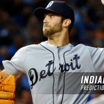 Cleveland Indians vs. Detroit Tigers Predictions, Picks and MLB Preview – September 29, 2016