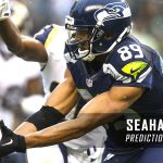Seattle Seahawks vs. Los Angeles Rams Predictions, Odds, Picks and NFL Week 2 Betting Preview – September 18, 2016