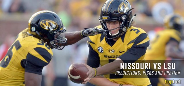 Betting preview college football lock