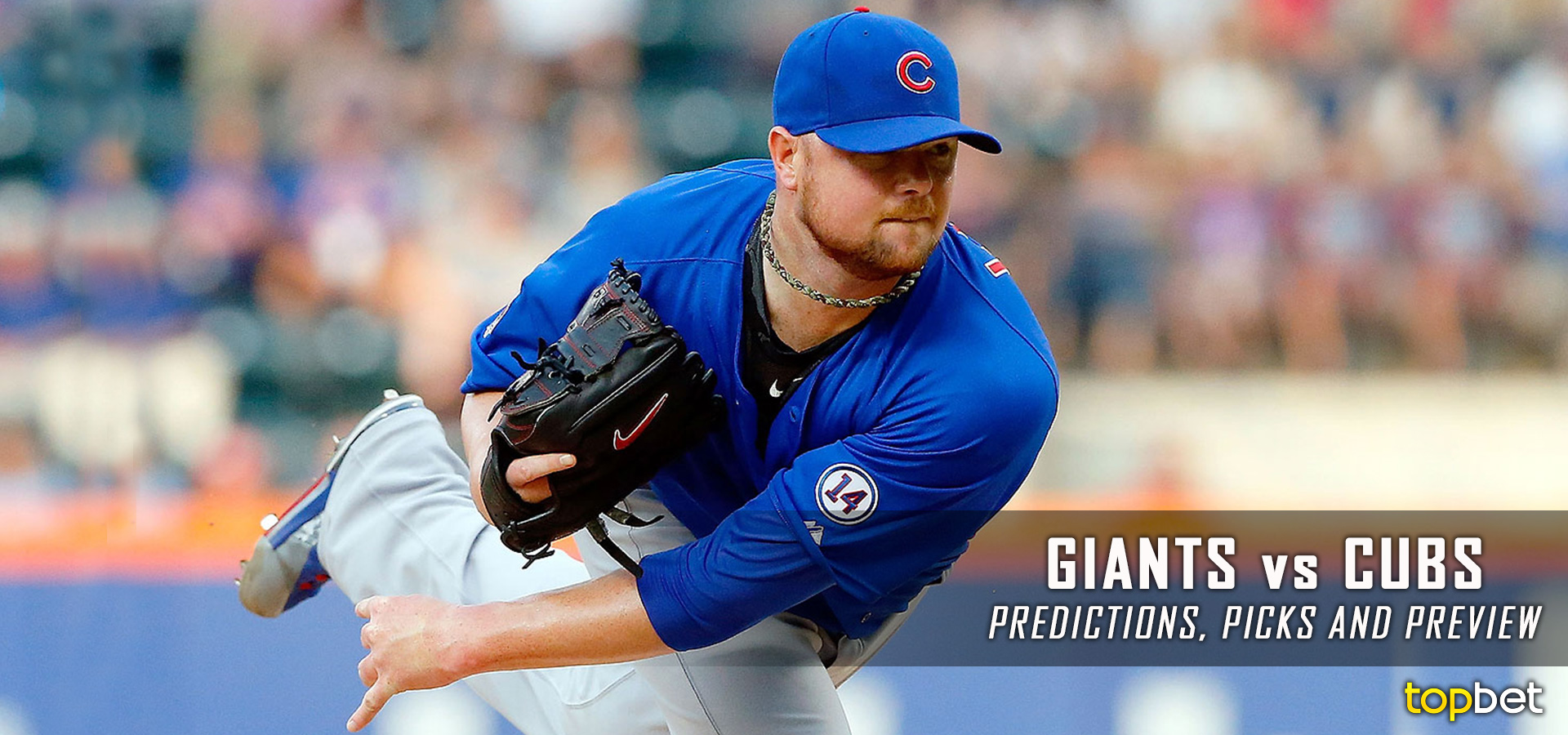 giants vs cubs tickets online betting lines