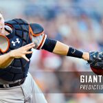 San Francisco Giants vs. Los Angeles Dodgers Predictions, Picks and MLB Preview – September 21, 2016