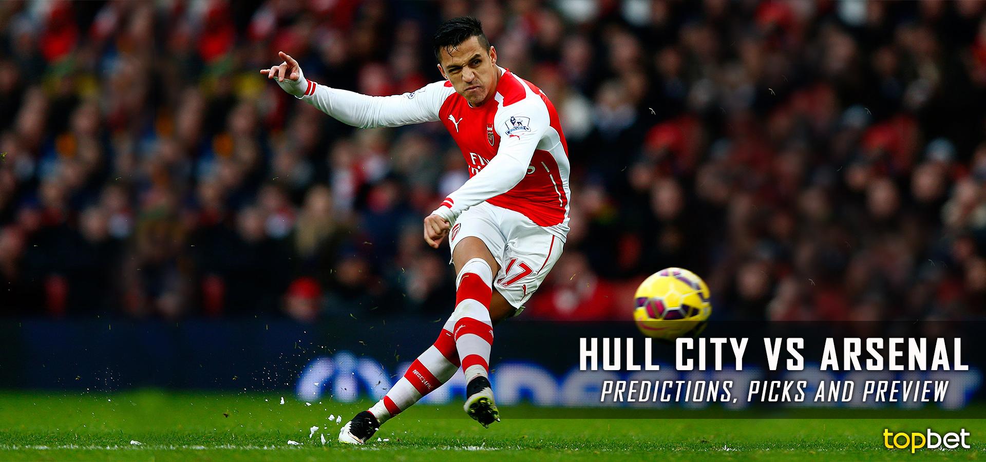 hull city vs