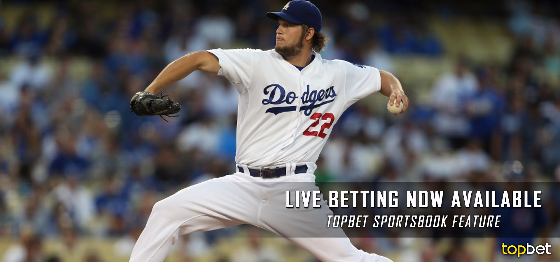 southpoint sportsbook nba sports live