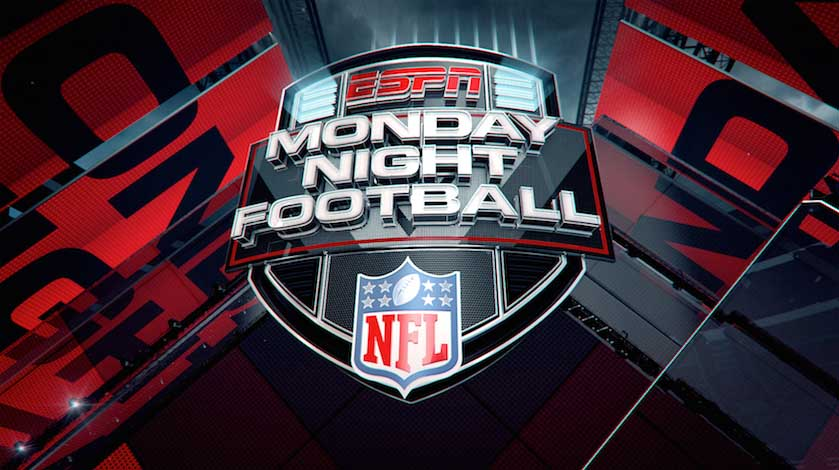 MNF Odds, Betting Line and Picks – 2016-17 NFL Season Week 1