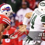New York Jets vs. Kansas City Chiefs Predictions, Odds, Picks and NFL Week 3 Betting Preview – September 25, 2016