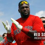 Boston Red Sox vs. Baltimore Orioles Predictions, Picks and MLB Preview – September 21, 2016