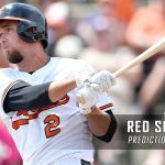 Boston Red Sox vs. Baltimore Orioles Predictions, Picks and MLB Preview – September 22, 2016