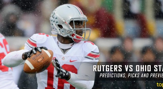 ncaa football odds 2015 nfl prediction for tonight
