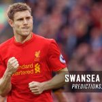 Swansea City vs. Liverpool Predictions, Odds, Picks and Premier League Betting Preview – October 1, 2016