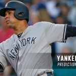 New York Yankees vs. Baltimore Orioles Predictions, Picks and MLB Preview – September 2, 2016