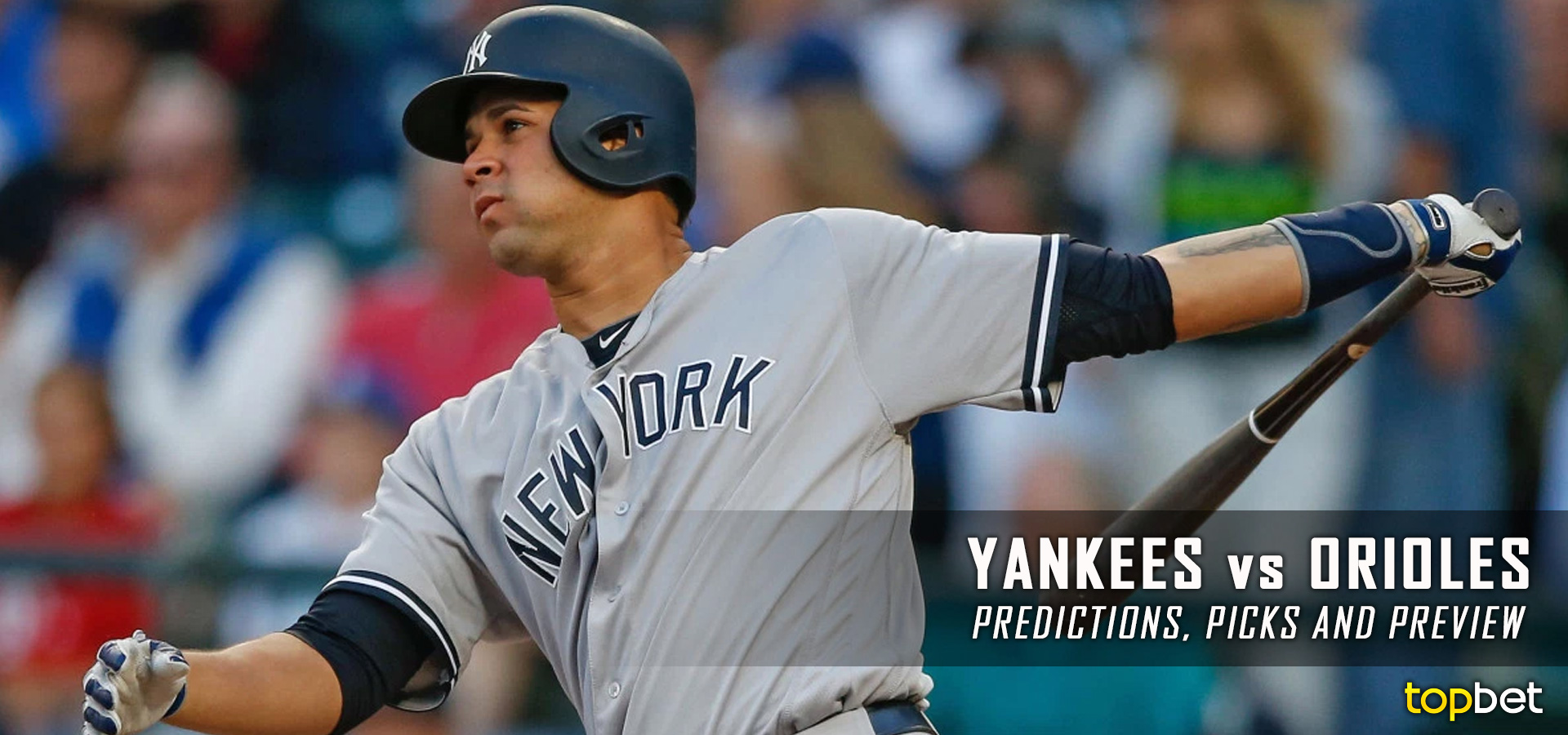 Yankees vs Orioles Predictions and Picks – September 2, 2016