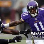 Baltimore Ravens vs. Jacksonville Jaguars Predictions, Odds, Picks and NFL Week 3 Betting Preview – September 25, 2016