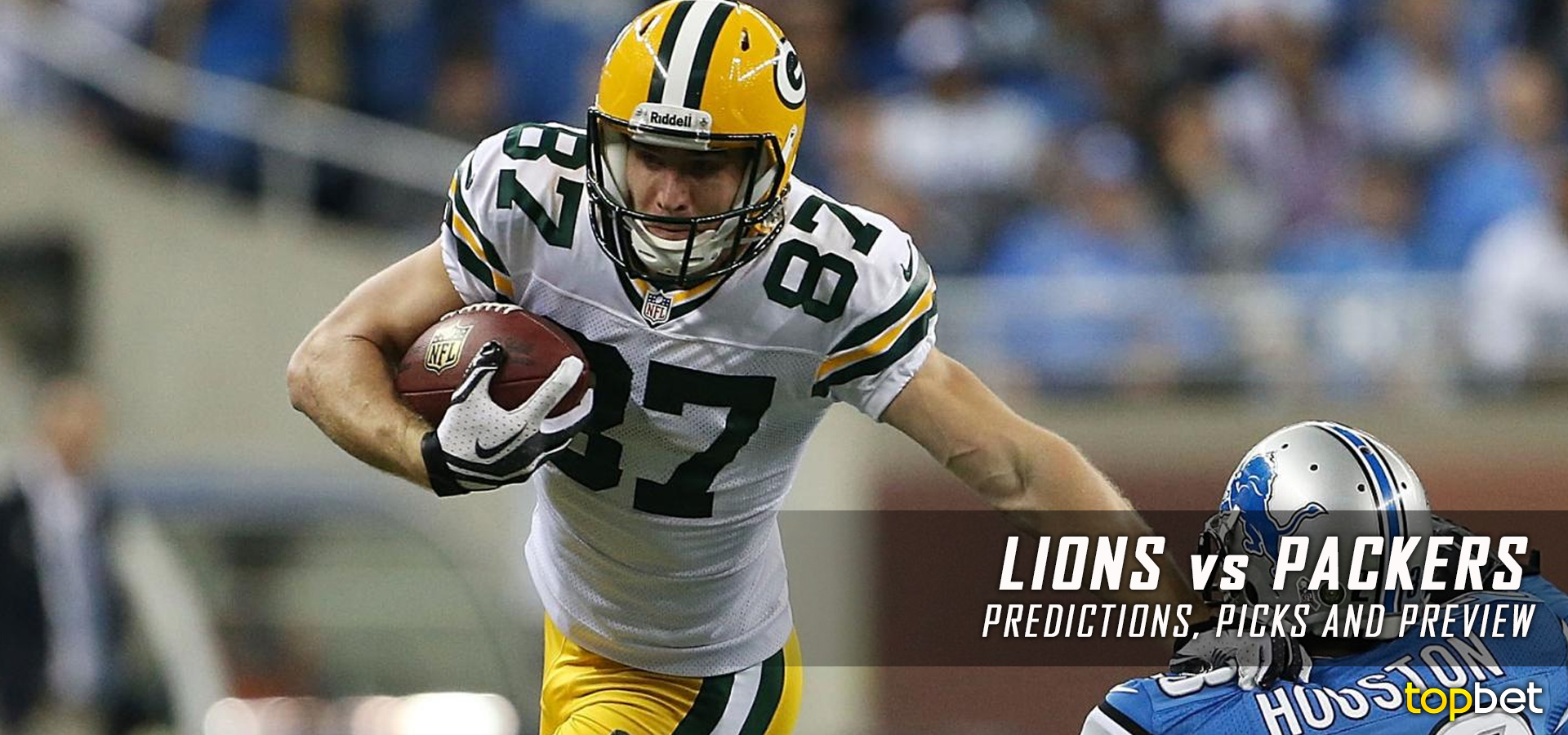 packers lions box score the spread nfl picks