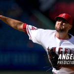 Los Angeles Angels vs. Houston Astros Predictions, Picks and MLB Preview – September 22, 2016
