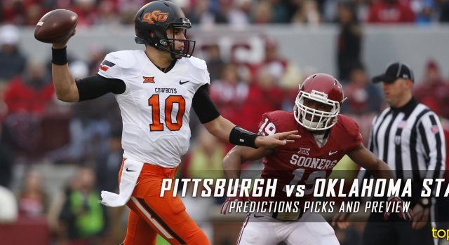 champions betting odds college football spread week 3