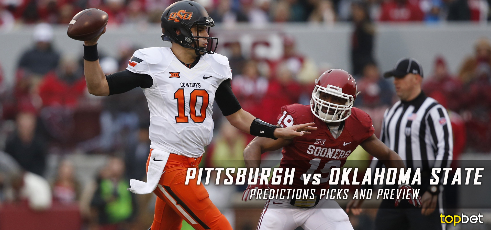 pittsburgh-panthers-vs-oklahoma-state-co