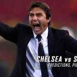Swansea City vs. Chelsea Predictions, Odds, Picks and Premier League Betting Preview – September 11, 2016