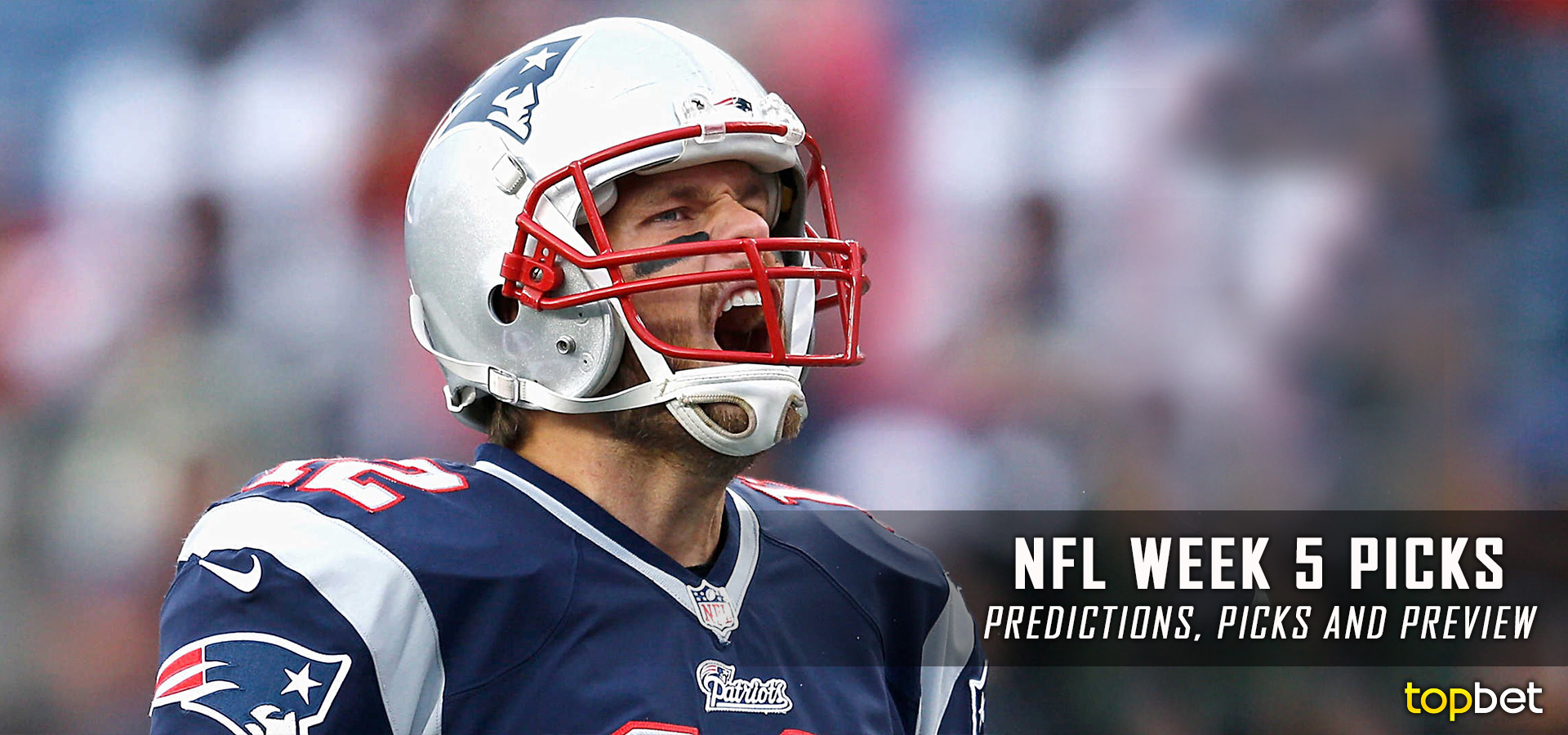 nfl odds week 5 2016 where to bet on superbowl