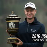 2016 WGC HSBC Champions Purse and Prize Money Breakdown