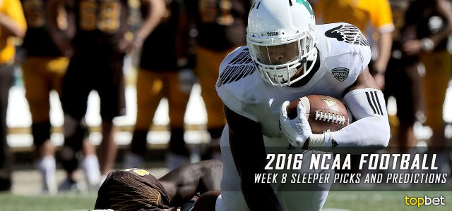 ncaa college football pick wnba predictions