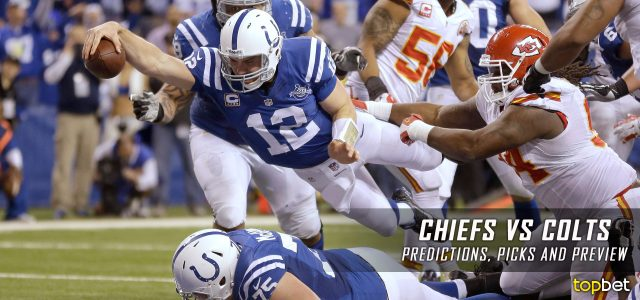 colts odds nfl predictions week 8