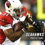 Seattle Seahawks vs. Arizona Cardinals Predictions, Odds, Picks and NFL Week 7 Betting Preview – October 23, 2016