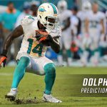 Miami Dolphins vs. Los Angeles Rams Predictions, Odds, Picks and NFL Week 11 Betting Preview – November 20, 2016