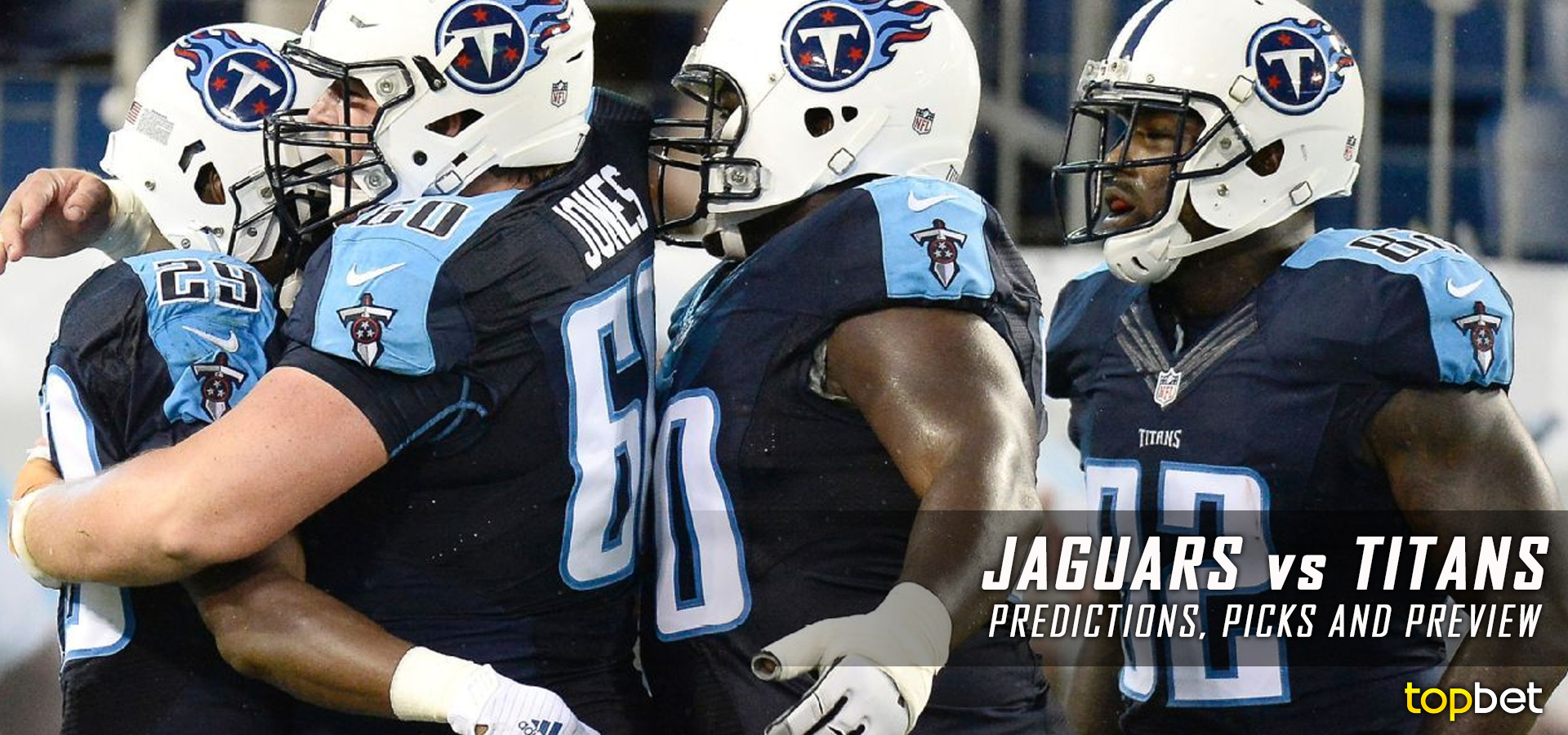 titans s chance jaguars flexed tickets last time year vs to new on twitter down status tennessee pm start one eve jaguar