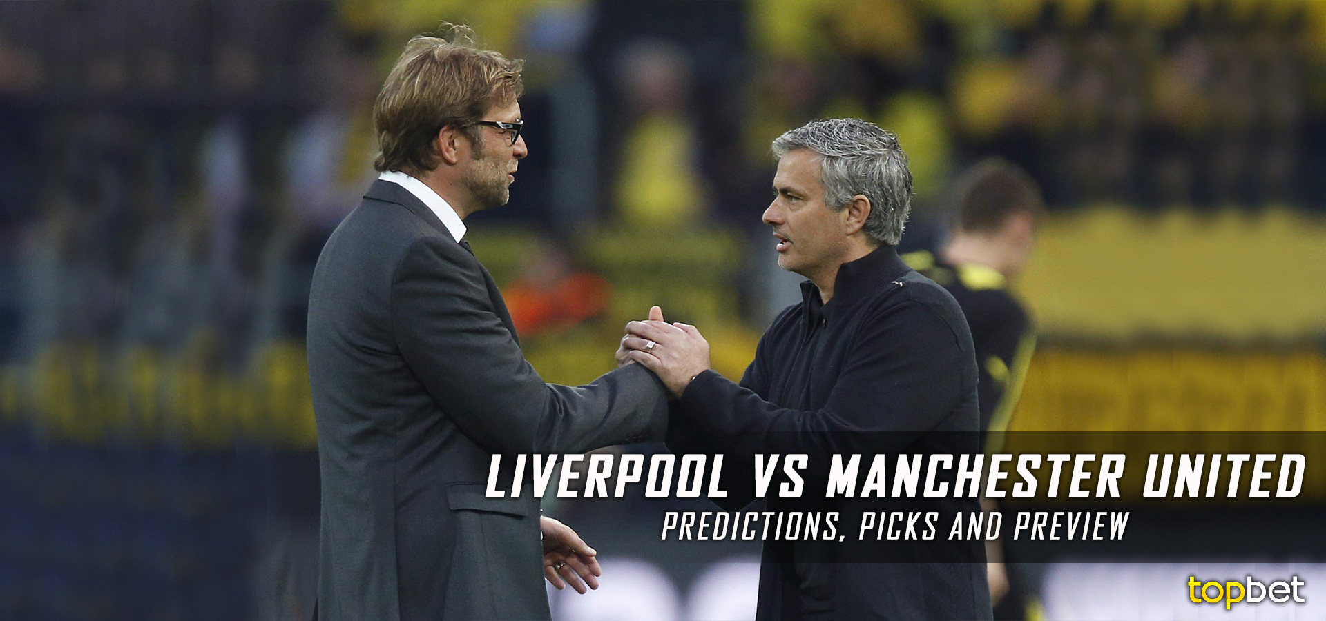 liverpool vs manchester united today