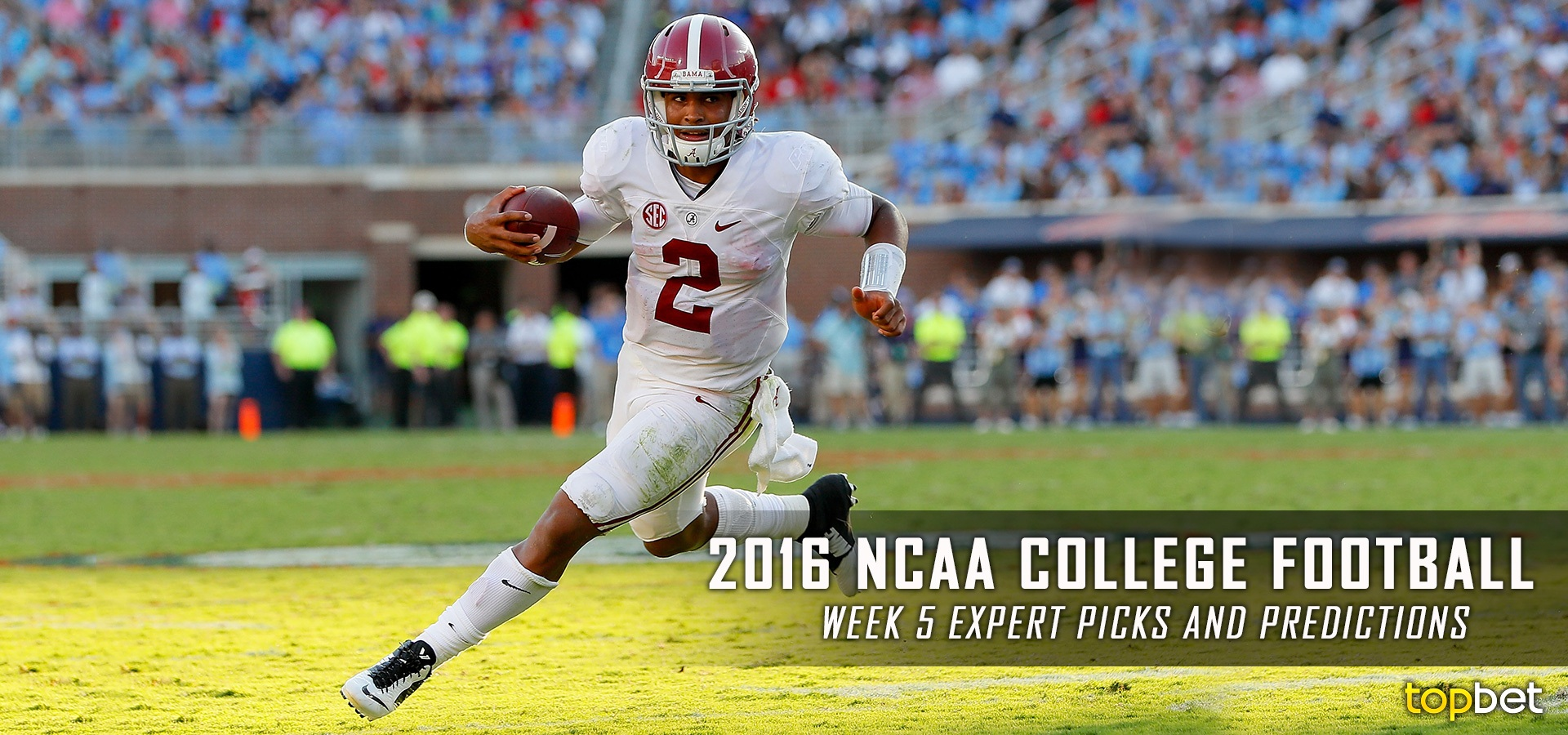 bleacher report cfb cbs sportsline expert picks college football