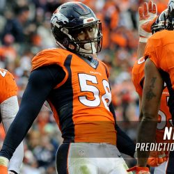 nfl week 14 predictions nfl preseason betting tips
