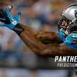 Carolina Panthers vs. New Orleans Saints Predictions, Odds, Picks and NFL Week 6 Betting Preview – October 16, 2016