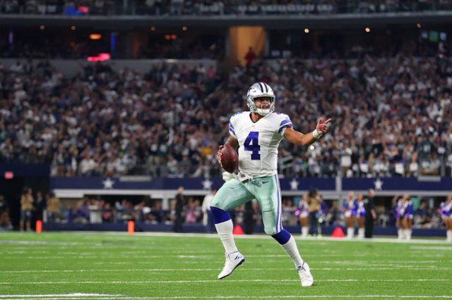 nfl predictions week 6 where to bet on sports