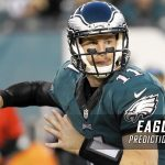 Philadelphia Eagles vs. Detroit Lions Predictions, Odds, Picks and NFL Week 5 Betting Preview – October 9, 2016