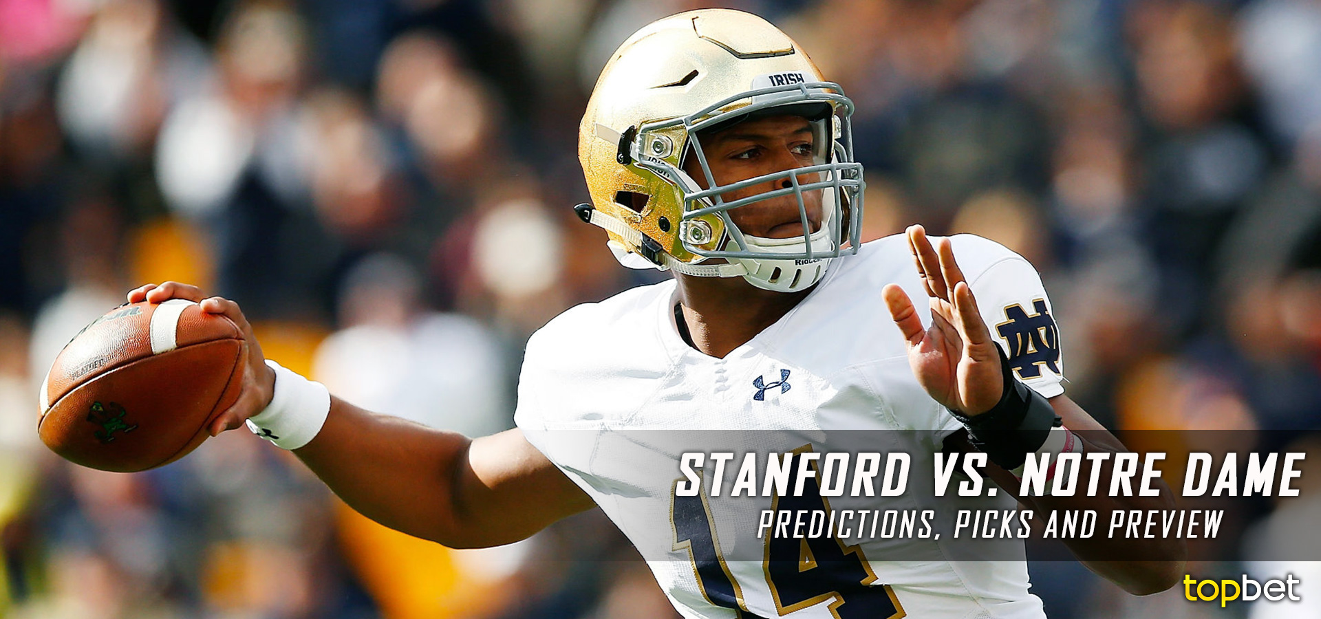 betting college football college football notre dame