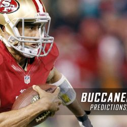 Tampa Bay Buccaneers vs. San Francisco 49ers Predictions, Odds, Picks and NFL Week 7 Betting Preview – October 23, 2016