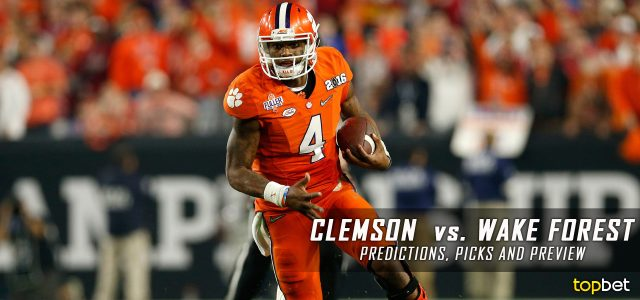 clemson north carolina betting line go to sports